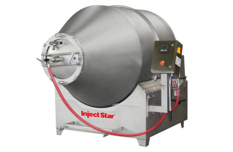 Запчасти на массажеры Inject Star Europa ES-2200