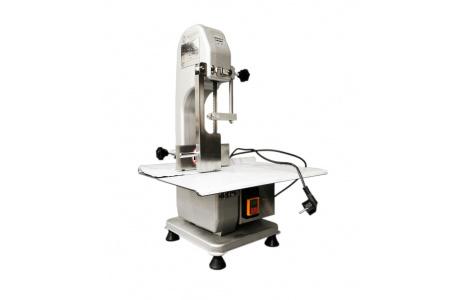 HX-B30 ленточная пила настольная для мяса и костей, 1300 мм